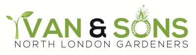Ivan and Sons Gardeners Services in North London